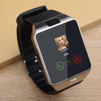 儿童电话手表 中学生防水男孩智能定位可插卡女孩安卓多功能触屏