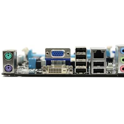 华硕P7H55M-Lx116针主板集显支持i3530i5650750i7870cpu另有套装