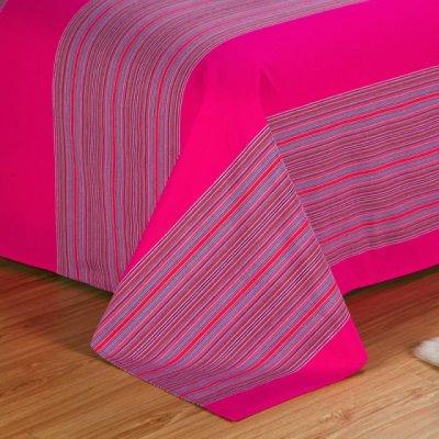 床单人学人棉粗布老粗布床单布老粗布夏布学生老粗布床单纯棉全棉