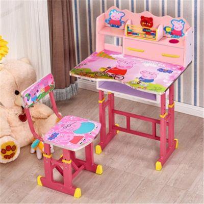 小学生写字桌台桌书桌学生写字桌升降儿童课桌桌课桌作业桌书桌可