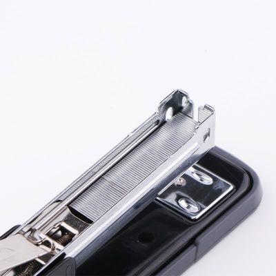 晨光订书1中号标准型12号学生订书器手动装订1办公文具用品