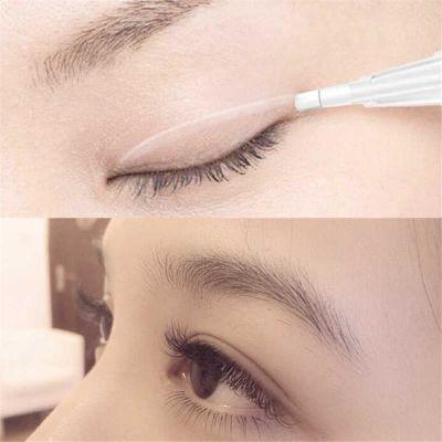 持久双眼皮自然无痕隐形双眼皮定型霜快速定型霜非贴胶水大眼神器