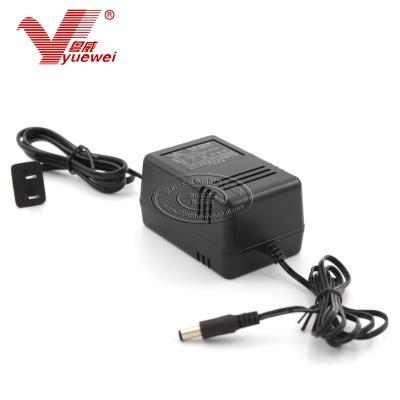 雅马哈KB200电源适配器电子琴粤威变压器10V适用KB-200充电器电源