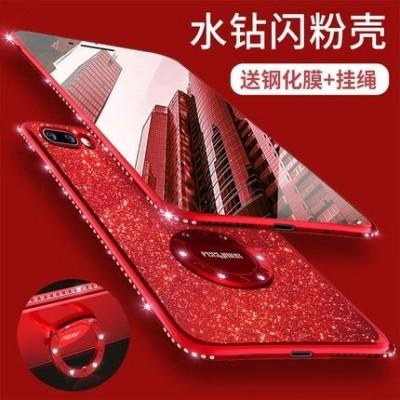 OPPOA73手机壳opopA79M保护套0pp0f5全包边opp0A73T女A79潮oppoa