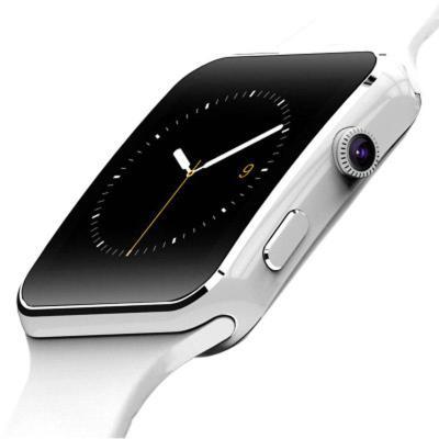 智能手表手机触屏成人男女学生定位插卡电话手表通用vivo安卓OPPO