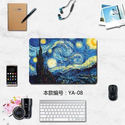 技嘉aero1515X/aero14笔记本外壳保护贴膜AORUSX5电脑炫彩贴纸